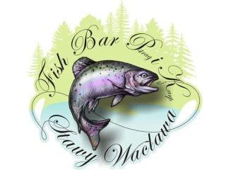 fishbar-logo