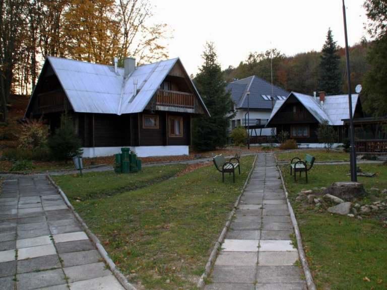 domki-4