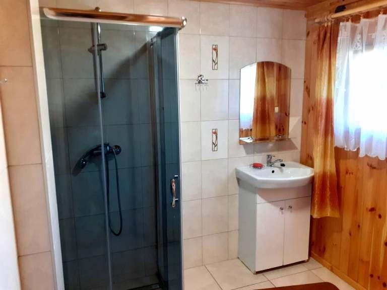 łazienka-1